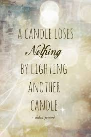 best 25 candle quotes ideas on candle light quotes