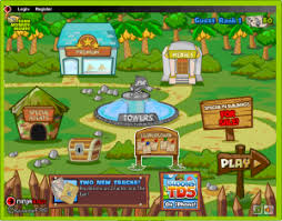 bloon tower defense 5 apk bloons tower defense 5 2pg version