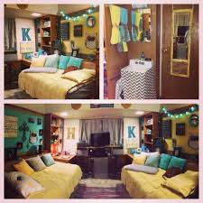my dorm for when i can finally move out home sweet home