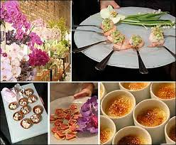 Cocktail Party Catering Nyc - new york wedding guide eat drink and be married