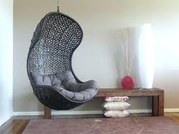 hanging swing chair bedroom swing chairs for bedrooms innovative nice indoor hanging chair for