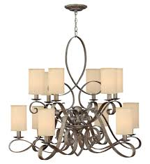 pendant lighting brushed nickel chandeliers design wonderful drum pendant lighting large black