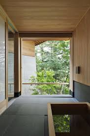archiexpo e magazine op ed recreating the japanese bathroom