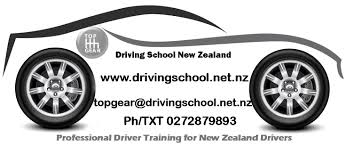 Objective For Truck Driver Driving Nz Nzta Approved Courses At Top Gear Driver
