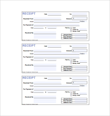 416876709554 sample invoice australia word sample of a receipt