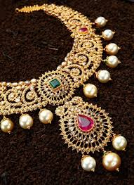 165 best ornaments images on jewellery designs south