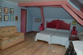 creer une chambre d hote creer chambre d hote meilleur de domaine de bertheauville g te et