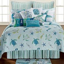 Coastal Bedding Sets Coastal Bedding