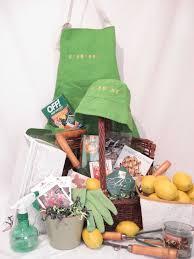 73 best gift basket ideas images on pinterest gift basket ideas
