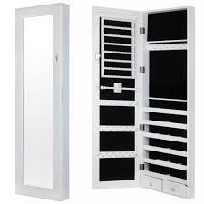 Mirrored Storage Cabinet Bedroom Design Amazing Small Mirrored Desk Mirrored Dresser