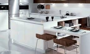 meuble cuisine italienne meuble de cuisine italienne cuisine italienne meuble gnial