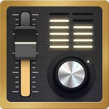 equalizer app for android equalizer player booster android apps on play
