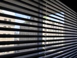 Consumer Reports Blinds 32 Best Curtains And Drapery Images On Pinterest Drapery City