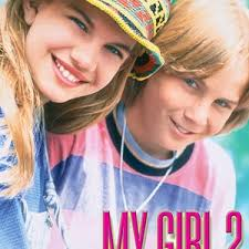Cute Spiders Phil Ebersole S - my girl 2 1996 rotten tomatoes