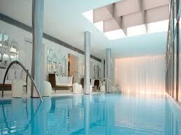 hotel dans le var avec dans la chambre chambre luxe avec avec chambre hotel avec privatif