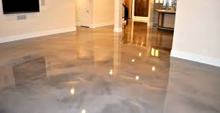 armored floors inc commercial flooring experts naperville il
