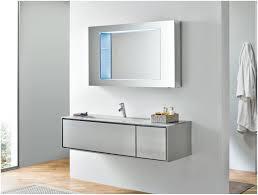 Small Vanity Bathroom All In One Bathroom Vanities Bathroom Decoration