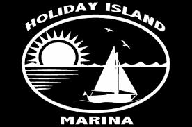 Table Rock Landing On Holiday Island by Holiday Island Marina Home