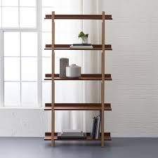 affordable bookshelves by home design best interior design