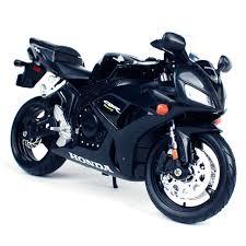 cbr bike latest model maisto 1 12 honda cbr 1000rr motorcycle bike model free shipping