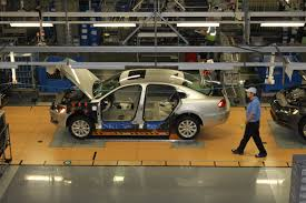 lexus hedge end used cars uaw not welcome in the south the truth about cars