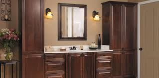 graciousness bathroom vanity with storage tags bath storage