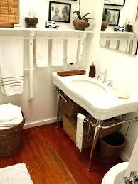 bathroom towel hook ideas bathroom towel hooks creative bath towels hook ideas