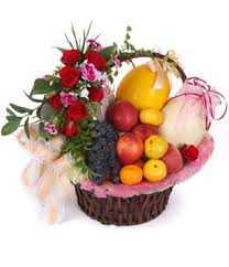 flower fruit send flowers to china flower shop china flowers delivery