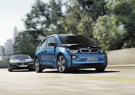 bmw cars 2018 bmw prices 2018 bmw i3 news reviews msrp ratings with amazing images