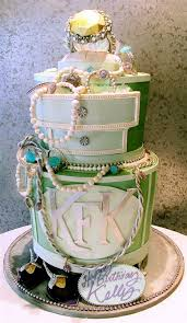 138 best cakes for ladies images on pinterest amazing cakes