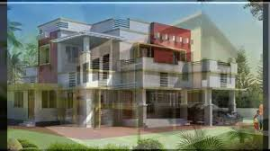 cool and opulent 4 free house plans for jamaica terrace concrete