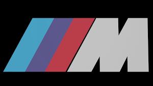 logo bmw png bmw m6 f12