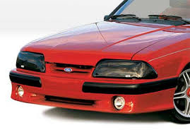 93 mustang lx tail lights 1979 1993 mustang front bumpers mrbodykit com the most diverse