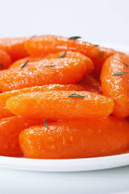 thanksgiving carrot side dish recipe best 431 thanksgiving images on pinterest celebrations and events