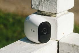 the best wireless outdoor home security camera reviews by