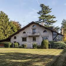 swissfineproperties offers you vésenaz maisons premium for sale swissfineproperties offers you anières maisons premium for sale or rent