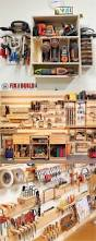 best 25 workshop storage ideas on pinterest garage workshop 21 great ways to easily organize your workshop and craft room tool storagegarage