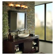 fantastical bathroom mirror lighting fixtures mirror light modern