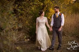 maureen u0026 jay an emma creek barn fairytale wedding story u2014 rose