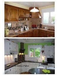 home staging cuisine chene architecte d interieur quimper 2 severine solutions dinterieur