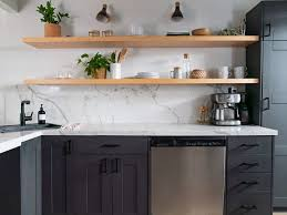 used kitchen cabinets york pa how to buy used kitchen cabinets and save money