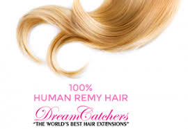 catchers hair extensions catchers extensions horses salon salida