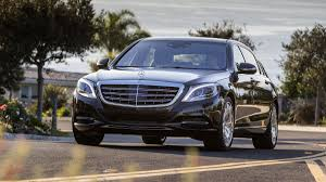 maybach car mercedes benz 2016 mercedes maybach s600 review notes drivers needed inquire