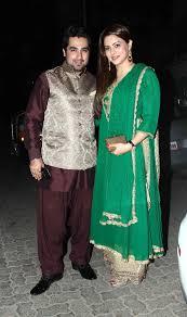 100 aamir khan home top 10 breathtaking bollywood celebrity