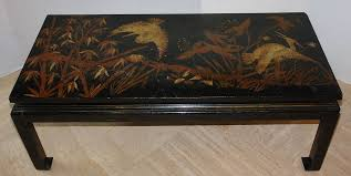 Japanese Style Coffee Table Japanese Coffee Table Decor Coffee Tables