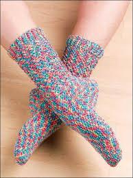mardi gras socks crochet slipper sock patterns mardi gras carnival socks