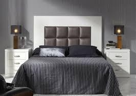 chambre a coucher noir et gris chambre gris noir et blanc best chambre ados noir mtal