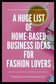 best 25 list of business ideas ideas on pinterest business