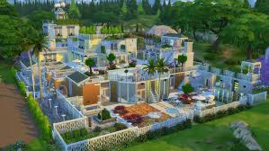 Huge Floor Plans Ordinary Huge Mansion Floor Plans 7 A62kgqi Jpg House Plans