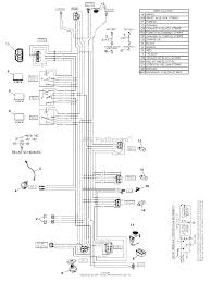 bobcat mower wire harness bobcat zero turn drive belt diagram